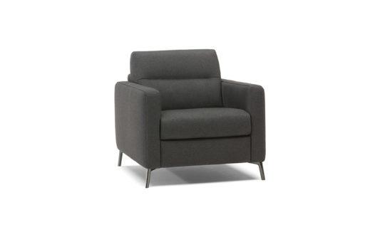 Модульный диван Fascino C008 фото 5