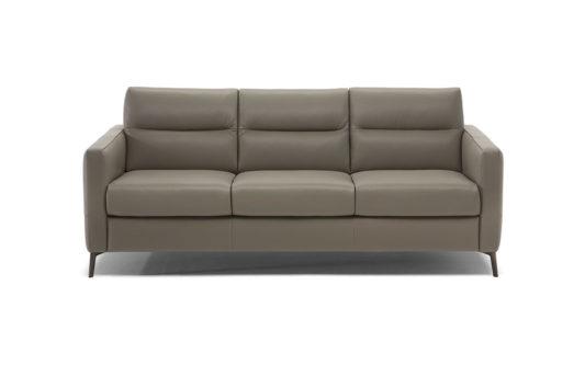Модульный диван Fascino C008 фото 9