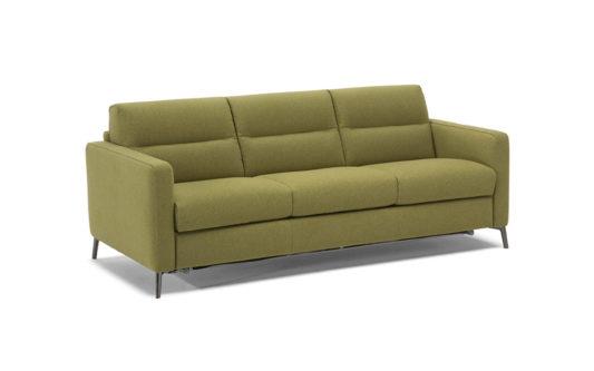 Модульный диван Fascino C008 фото 8