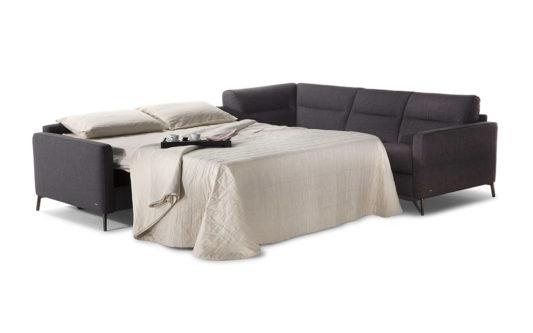 Модульный диван Fascino C008 фото 4