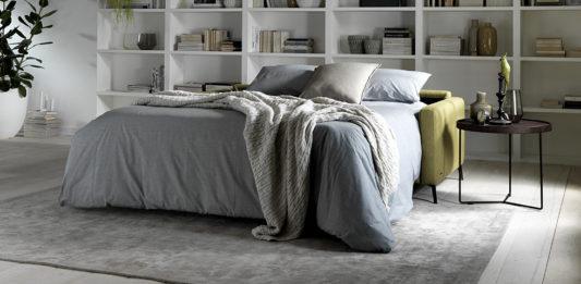 Модульный диван Fascino C008 фото 7