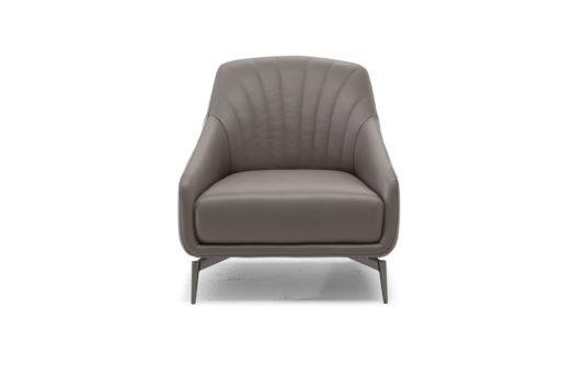 Кресло Felicita' C014 фото 9