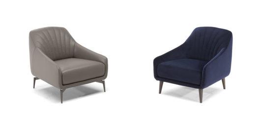 Кресло Felicita' C014 фото 6