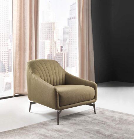 Кресло Felicita' C014 фото 2
