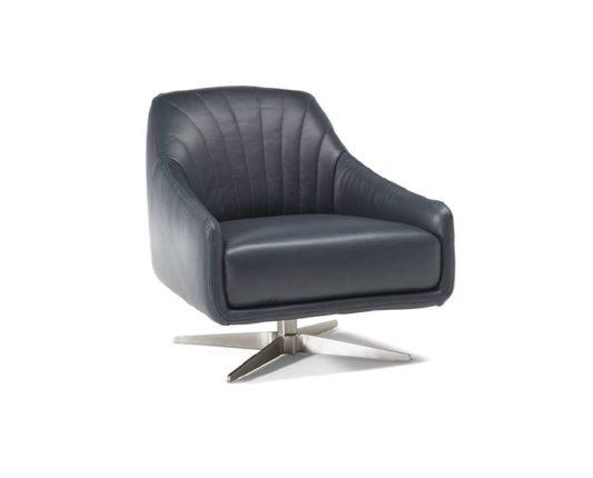 Кресло Felicita' C014 фото 7