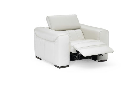 Модульный диван Forza B790 фото 5