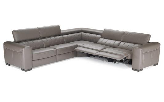 Модульный диван Forza B790