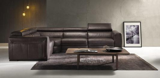 Модульный диван Forza B790 фото 1