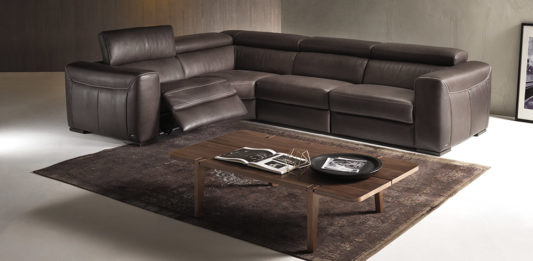Модульный диван Forza B790 фото 7
