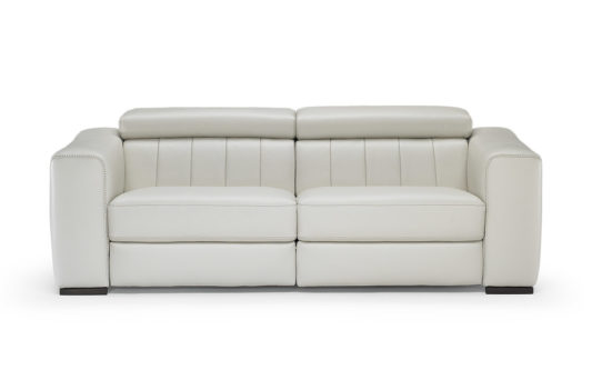 Модульный диван Forza B790 фото 8