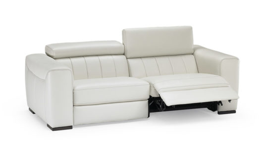 Модульный диван Forza B790 фото 9