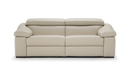Модульный диван Gioia B901 фото 7