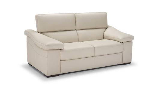 Модульный диван Gioia B901 фото 8