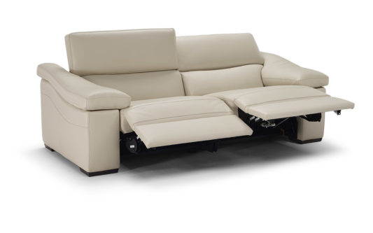Модульный диван Gioia B901 фото 1