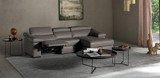 Модульный диван Gioia B901 фото 5