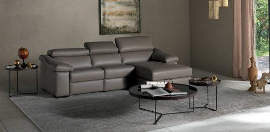 Модульный диван Gioia B901 фото 6