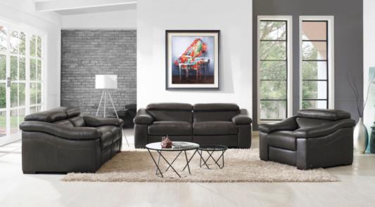 Модульный диван Gioia B901 фото 9