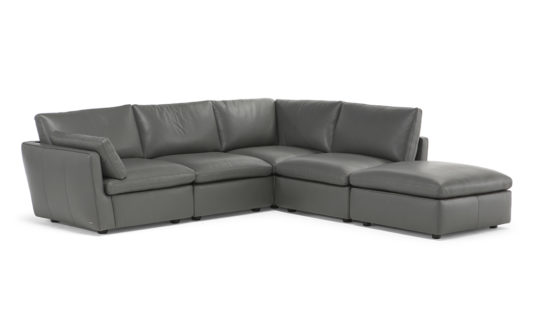 Модульный диван Leggerezza C069 фото 5