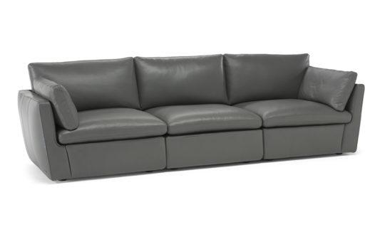 Модульный диван Leggerezza C069 фото 6