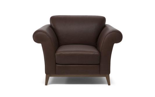 Модульный диван Letizia C058 фото 4