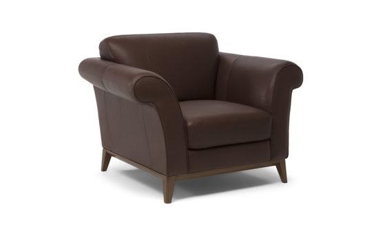 Модульный диван Letizia C058 фото 5