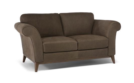Модульный диван Letizia C058 фото 6