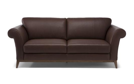Модульный диван Letizia C058 фото 7