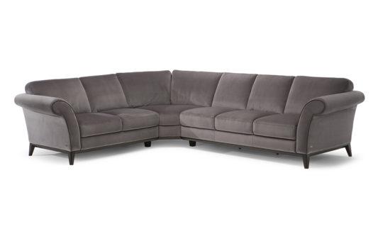 Модульный диван Letizia C058