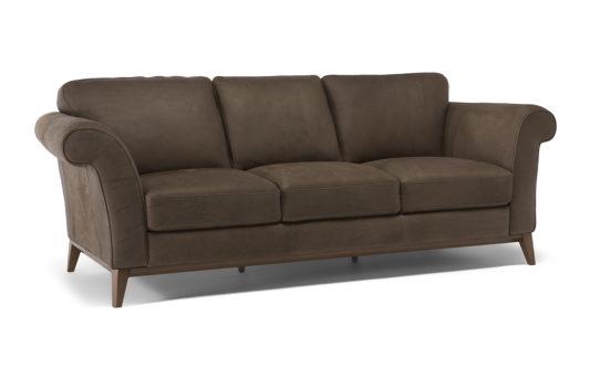 Модульный диван Letizia C058 фото 8