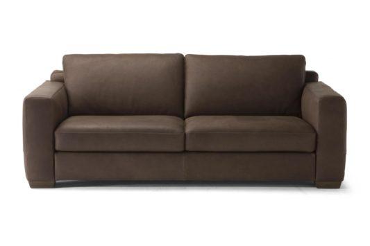 Модульный диван Mattia B978 фото 6