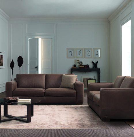 Модульный диван Mattia B978 фото 4