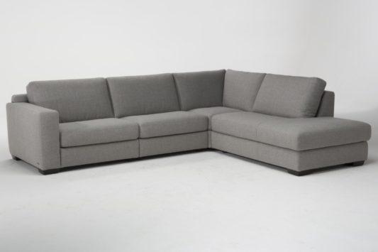 Модульный диван Mattia B978