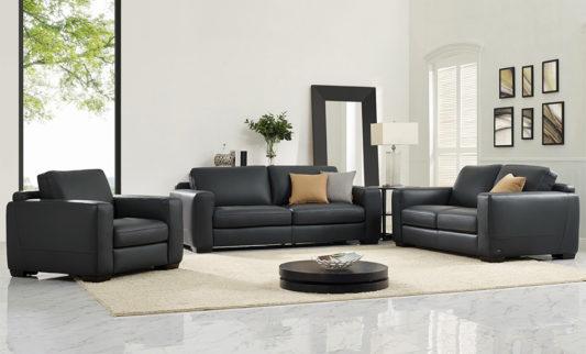 Модульный диван Mattia B978 фото 5