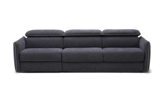 Модульный диван Meraviglia B995 фото 13