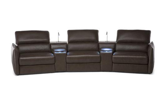 Модульный диван Meraviglia B995 фото 7