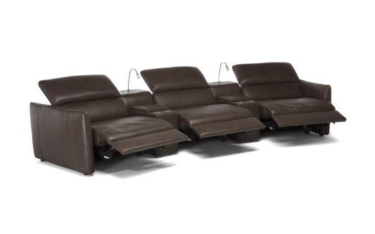 Модульный диван Meraviglia B995 фото 6