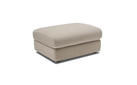 Модульный диван Meraviglia B995 фото 8