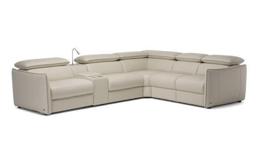Модульный диван Meraviglia B995