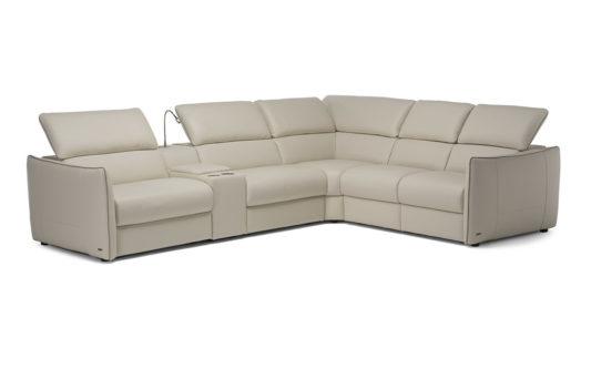 Модульный диван Meraviglia B995 фото 1