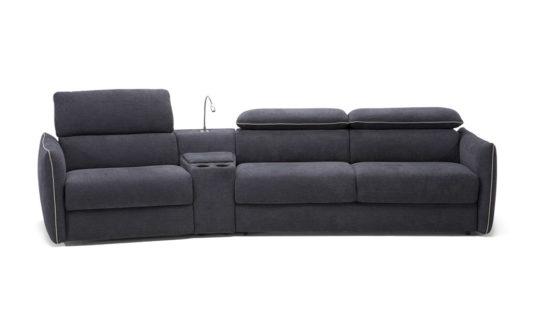 Модульный диван Meraviglia B995 фото 11