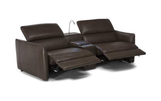 Модульный диван Meraviglia B995 фото 12