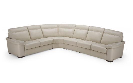 Модульный диван Onore B814 фото 4