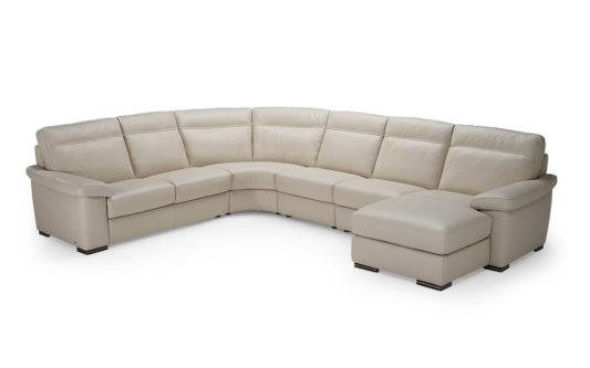 Модульный диван Onore B814