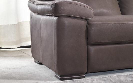 Модульный диван Onore B814 фото 7