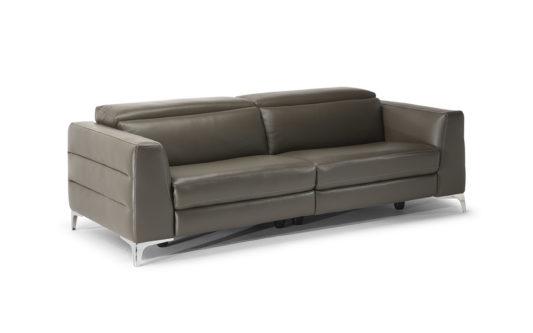 Угловой диван Orgoglio B979 фото 8