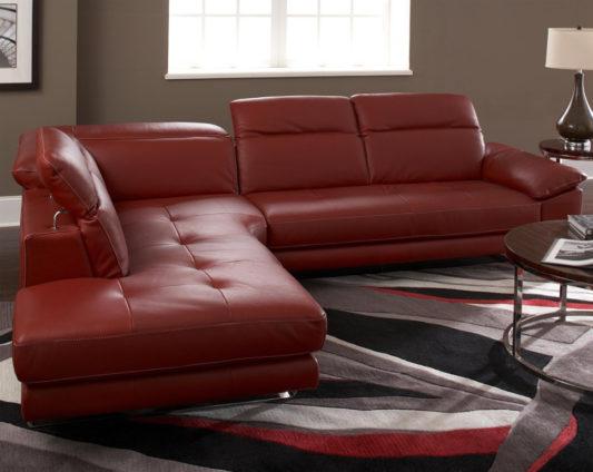 Модульный диван Oronzo B796 фото 1