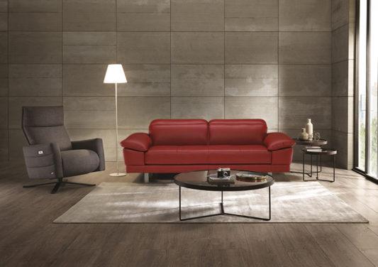 Модульный диван Oronzo B796 фото 5