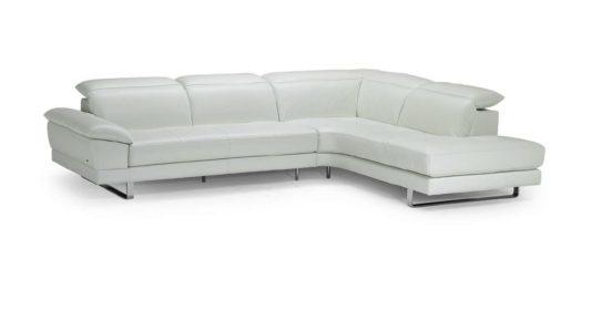Модульный диван Oronzo B796 фото 4