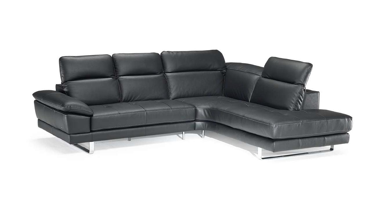 Модульный диван Oronzo B796