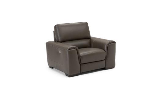Модульный диван Ozio B969 фото 5